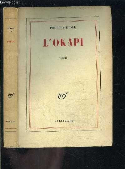 L OKAPI