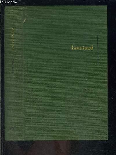 LEAUTAUD