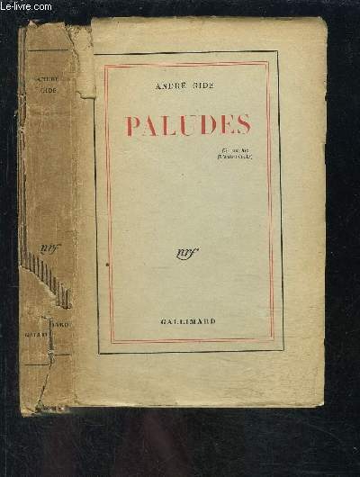 PALUDES