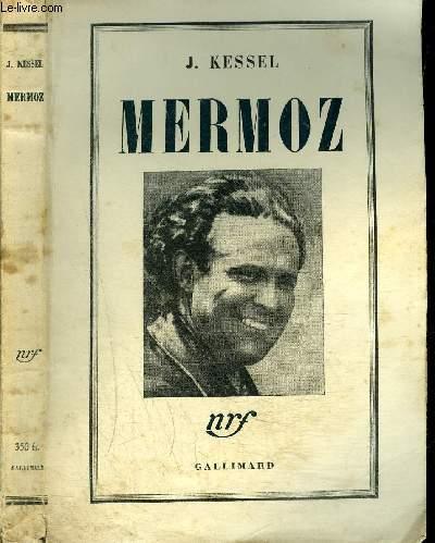 MERMOZ