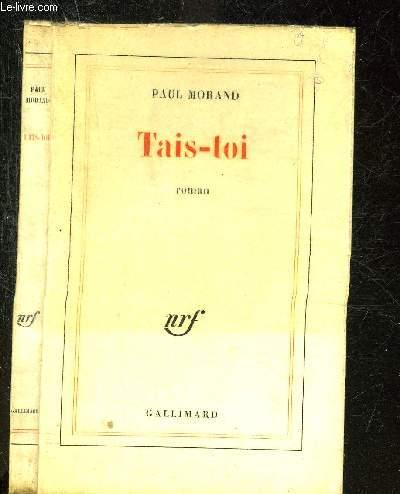 TAIS-TOI