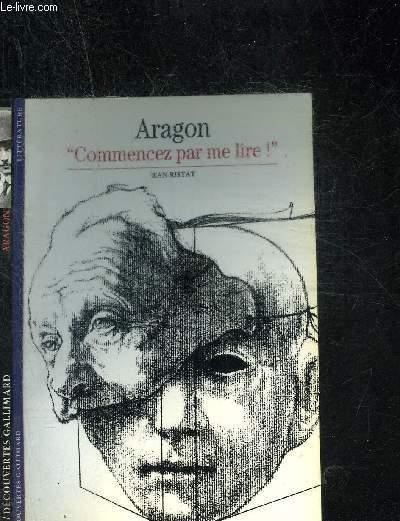 ARAGON -