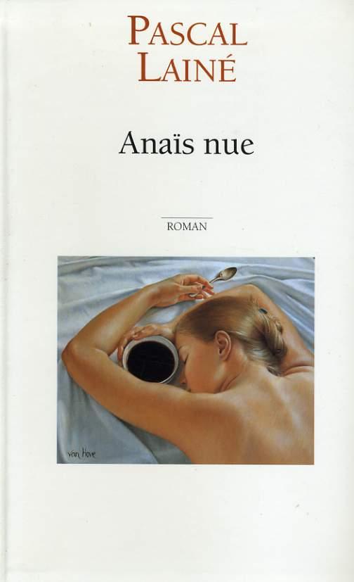 ANAIS NUE