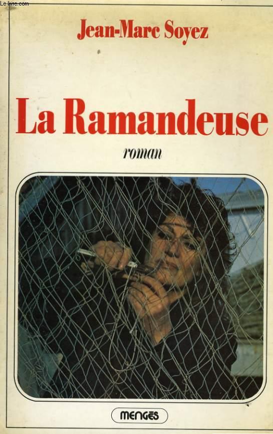 LA RAMANDEUSE