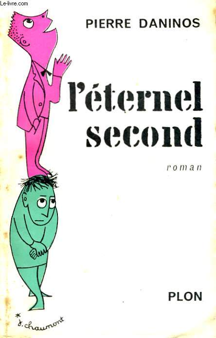 L'ETERNEL SECOND
