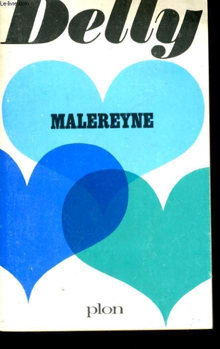 MALEREYNE