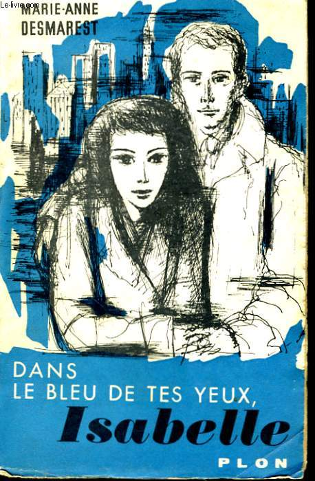 www.le-livre.fr/photos/R16/R160019170.jpg