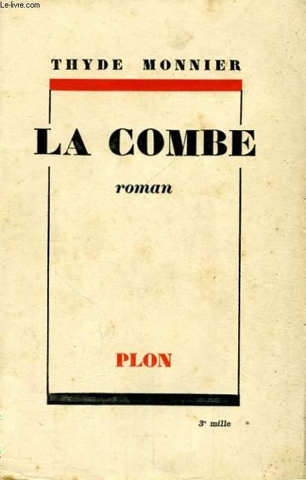 LA COMBE