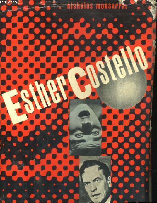 ESTHER COSTELLO