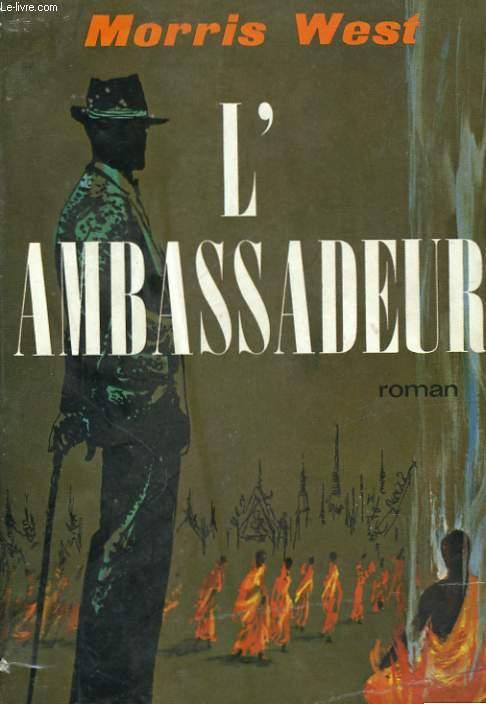 L'AMBASSADEUR