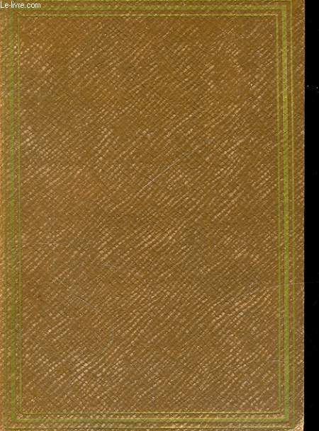 LA BIEN-AIMEE (THE WELL-BELOVED)