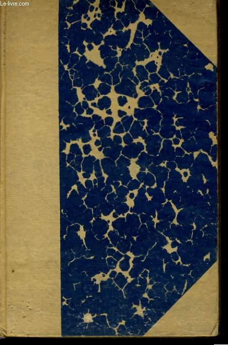 SOUVENIRS D'ENFANCE ET DE REGIMENT, 1831-1870-71