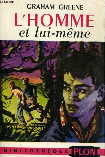 L'HOMME ET LUI-MEME