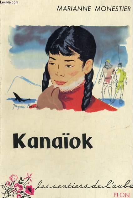 KANAIOK