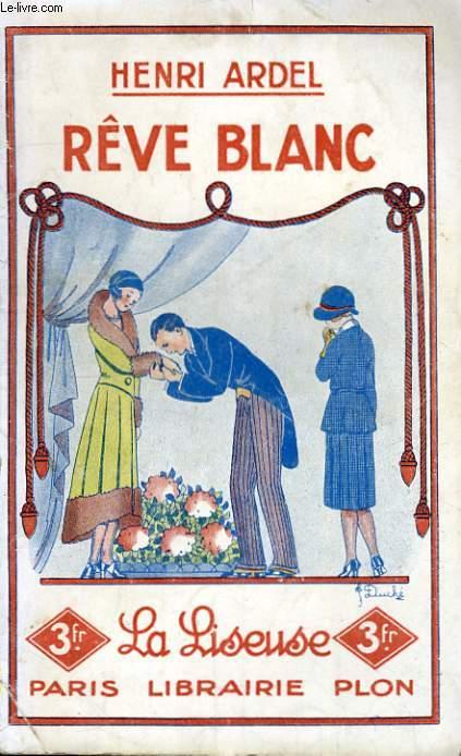 REVE BLANC