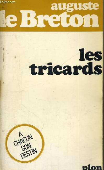 LES TRICARDS