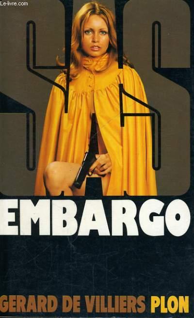 EMBARGO