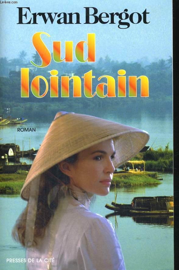 SUD LOINTAIN