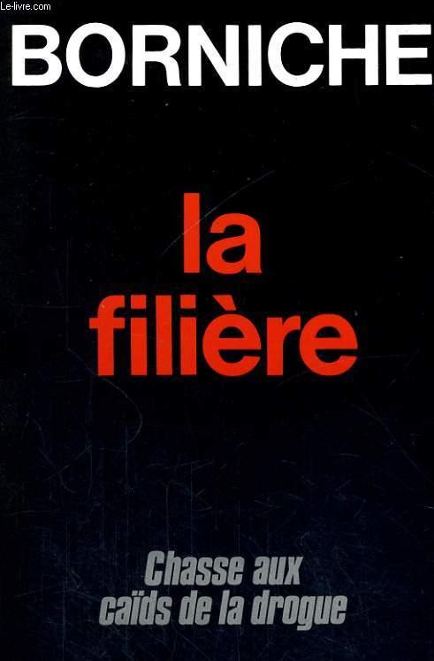 LA FILIERE