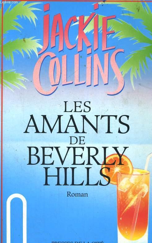 LES AMANTS DE BEVERLY HILLS