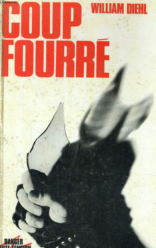 COUP FOURRE