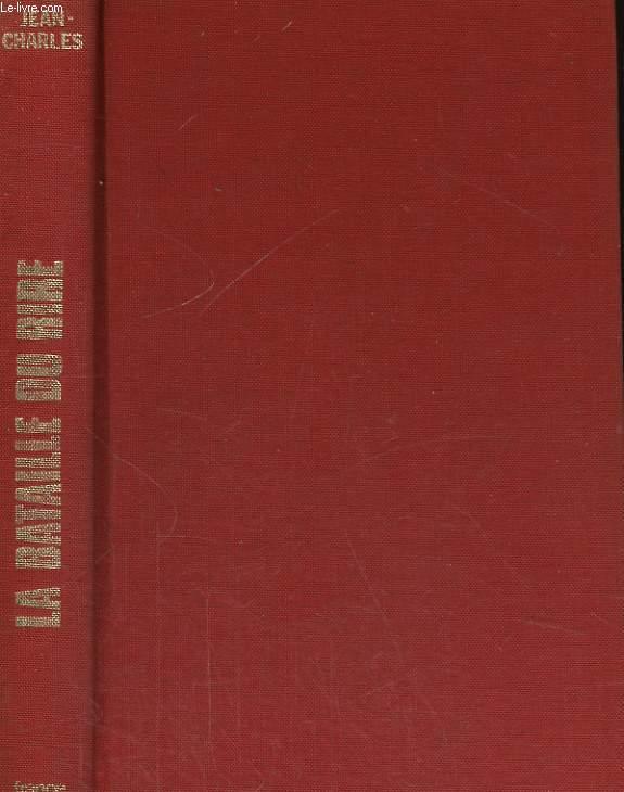 LA BATAILLE DU RIRE, 1939-1969