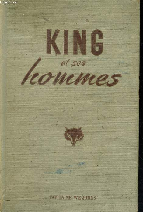 KING ET SES HOMMES