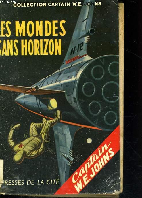 LES MONDES SANS HORIZON