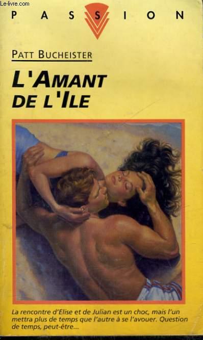 L'AMANT DE L'ILE