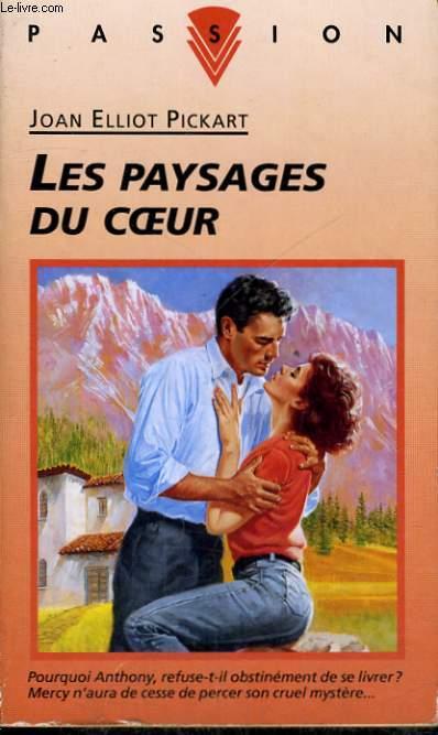 LES PAYSAGES DU COEUR