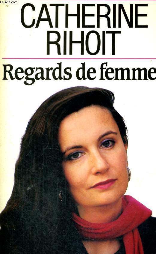 REGARDS DE FEMMES