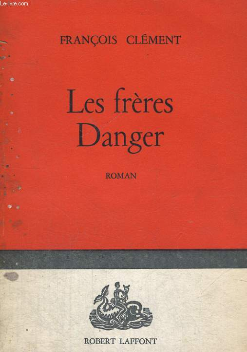 LES FRERES DANGER