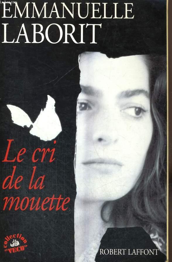 LE CRI DE LA MOUETTE.