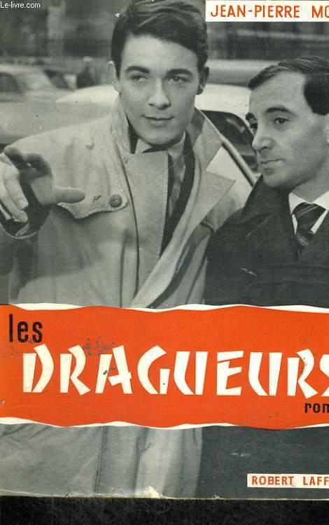 LES DRAGUEURS.