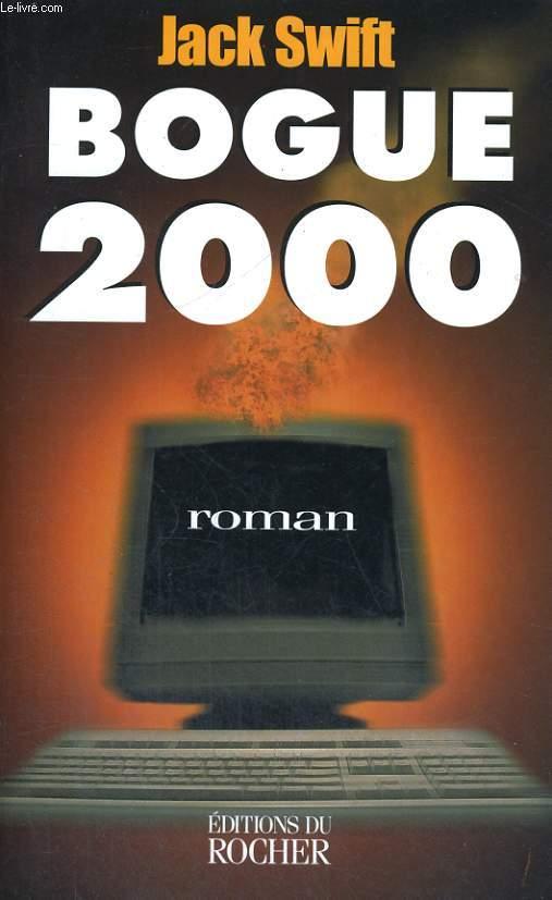 Bogue 2000