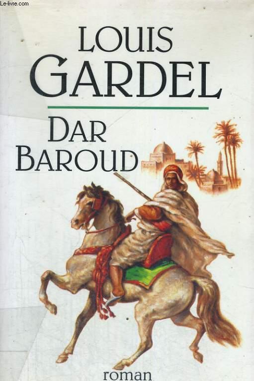 Dar Baroud