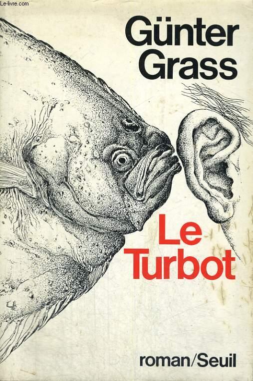 Le Turbot