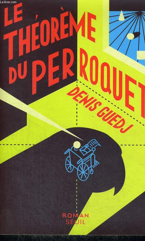 Le théorème du perroquet