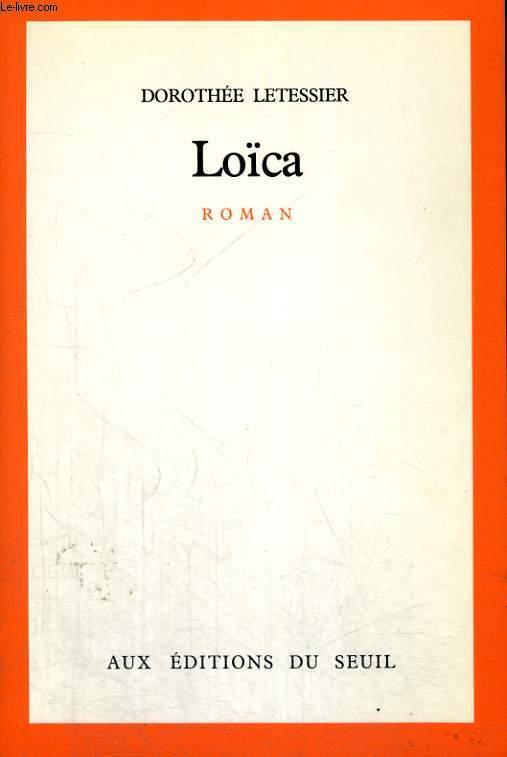 Loïca
