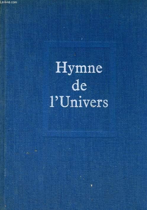 Hymne de l'Univers