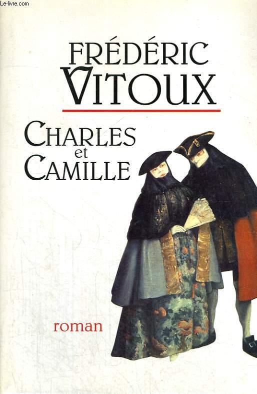 Charles et Camille