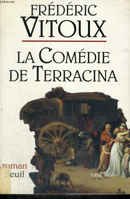 La Comédie de Terracina