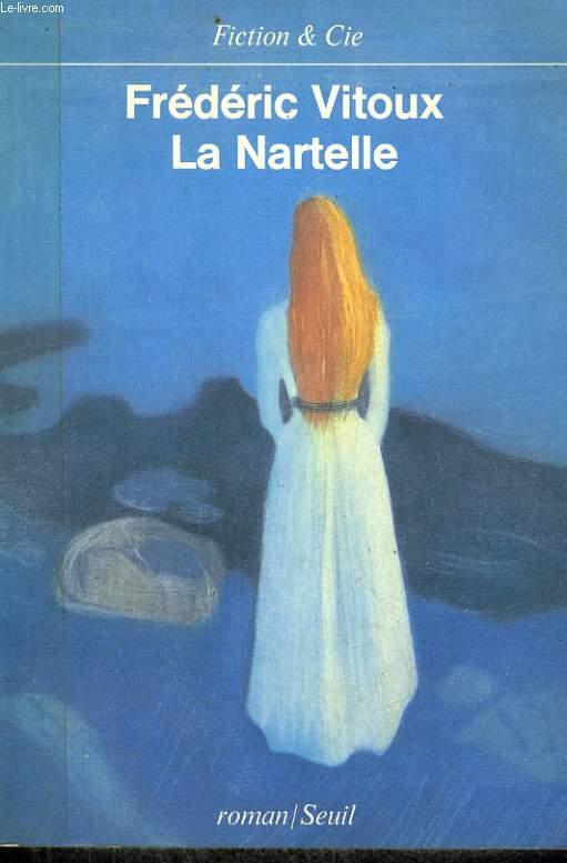 La Nartelle