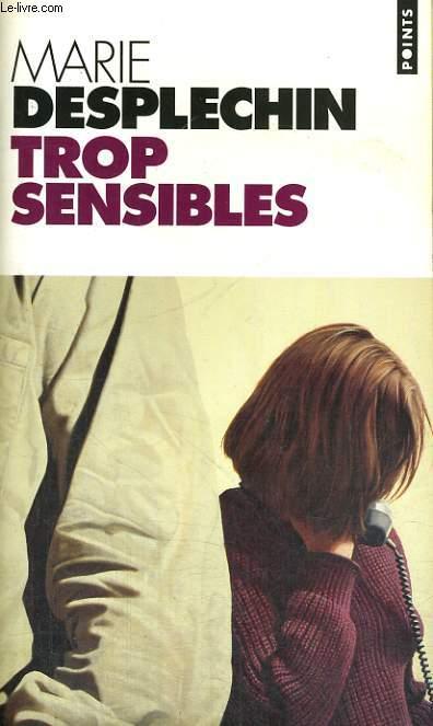 TROP SENSIBLES - Collection Points P408