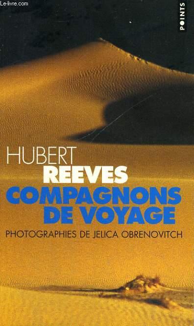 COMPAGNONS DE VOYAGE - Collection Points P542