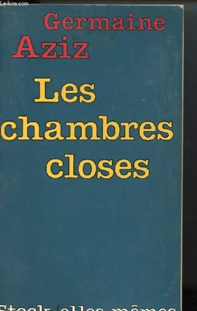 LES CHAMBRES CLOSES