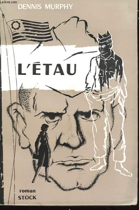 L'ETAU
