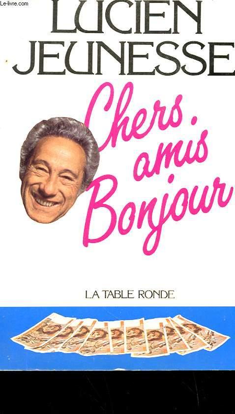 Bon Dimanche R160094507