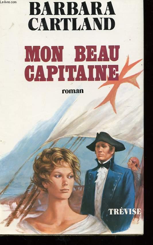 MON BEAU CAPITAINE