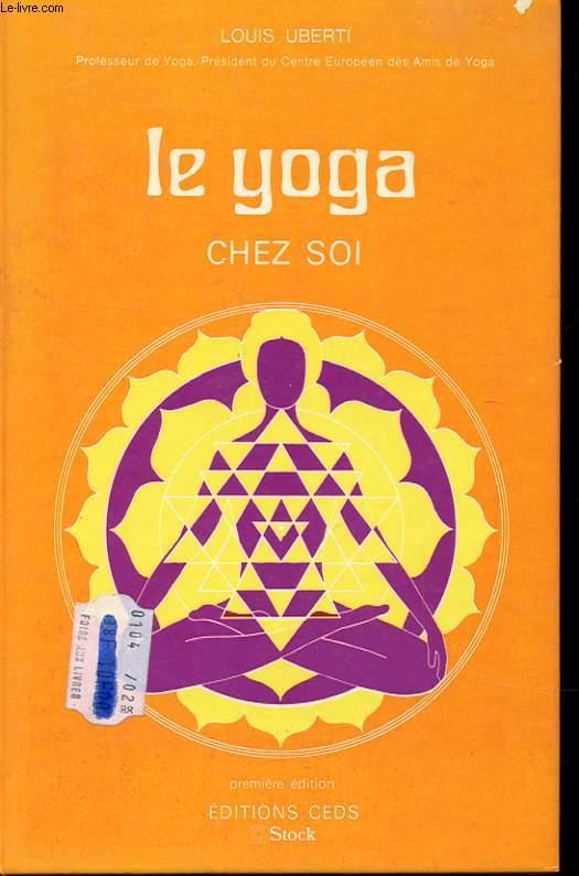livres anciens yoga en stock dans nos locaux envoi sous 24h le livre page2. Black Bedroom Furniture Sets. Home Design Ideas